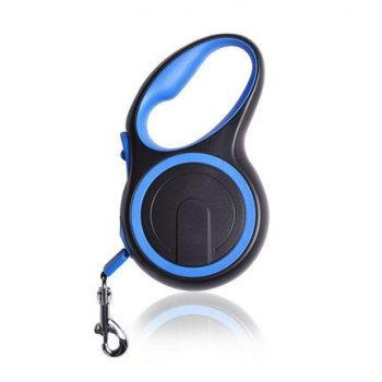 Dog Leash Automatic Retractable Durable Pet Leash For Medium Large Dogs Cats Nylon Extending Traction Rope 1024x1024@2x